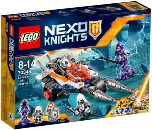 lego-nexo-knights-70348