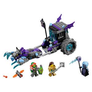 lego-nexo-knights-70349-1