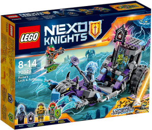 lego-nexo-knights-70349