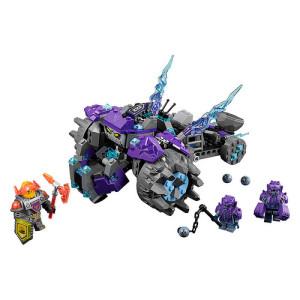 lego-nexo-knights-70350-1