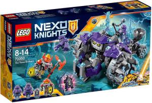 lego-nexo-knights-70350