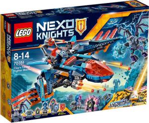lego-nexo-knights-70351