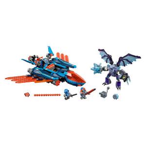 lego-nexo-knights-70352