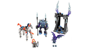 lego-nexo-knights-70359-1