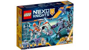 lego-nexo-knights-70359