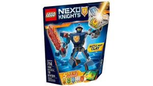 lego-nexo-knights-70362