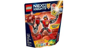 lego-nexo-knights-70363