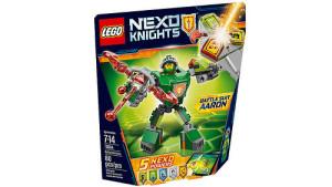 lego-nexo-knights-70364