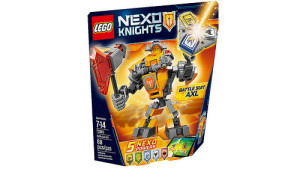 lego-nexo-knights-70365