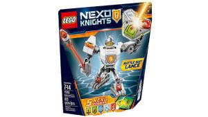 lego-nexo-knights-70366