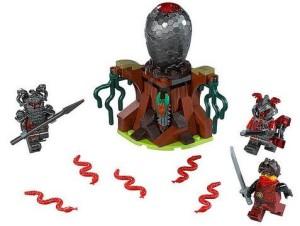 lego-ninjago-70621-1