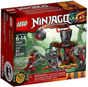 lego-ninjago-70621