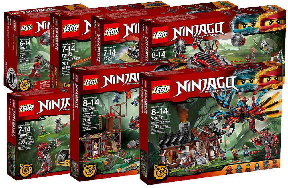 lego-ninjago-70621-70622-70623-70624-70625-70626-70627