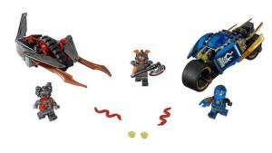 lego-ninjago-70622-1
