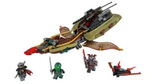 lego-ninjago-70623-1