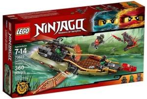 lego-ninjago-70623