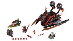 lego-ninjago-70624-1