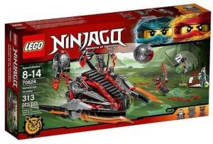 lego-ninjago-70624