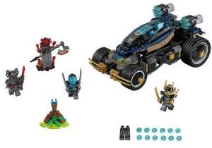 lego-ninjago-70625-1