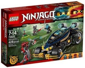 lego-ninjago-70625