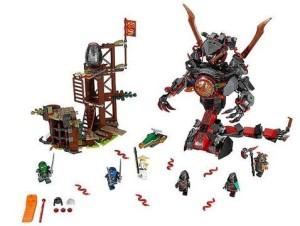 lego-ninjago-70626-1
