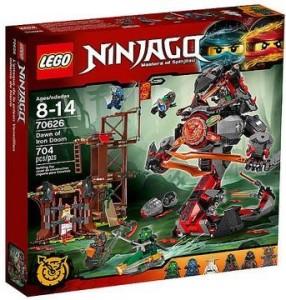 lego-ninjago-70626