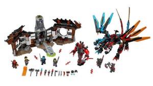 lego-ninjago-70627-1