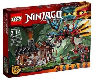 lego-ninjago-70627