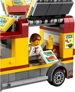 lego-pizza-van-60150-city-2