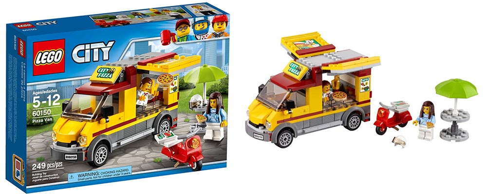 lego-pizza-van-60150-city-5