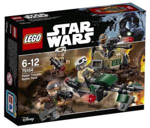 lego-star-wars-75164