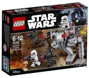 lego-star-wars-75165