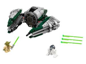lego-star-wars-75168-1