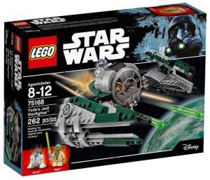 lego-star-wars-75168