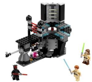 lego-star-wars-75169-1
