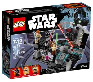 lego-star-wars-75169