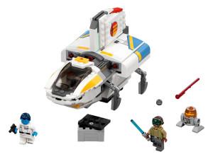 lego-star-wars-75170-1