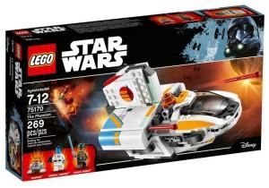 lego-star-wars-75170