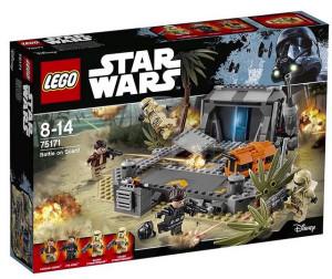 lego-star-wars-75171