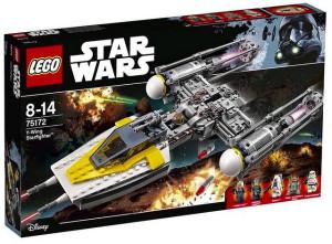 lego-star-wars-75172