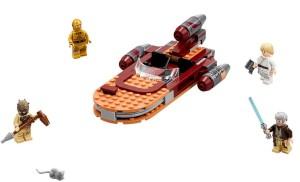 lego-star-wars-75173-1