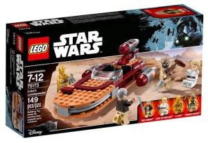 lego-star-wars-75173