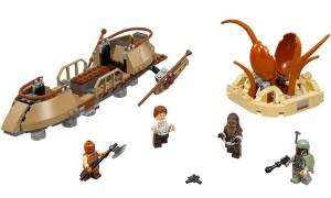 lego-star-wars-75174-1