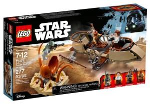 lego-star-wars-75174