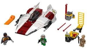 lego-star-wars-75175-1