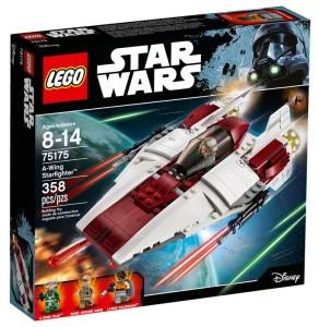 lego-star-wars-75175