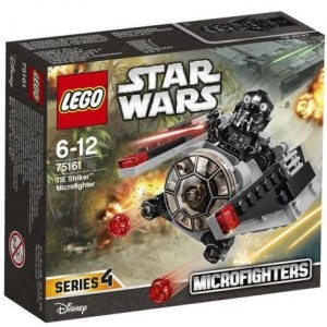 lego-star-wars-microfighters-75161