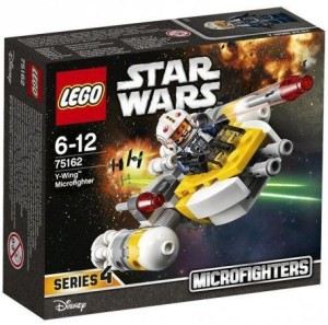 lego-star-wars-microfighters-75162
