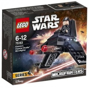 lego-star-wars-microfighters-75163