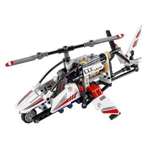 lego-technic-42057-2